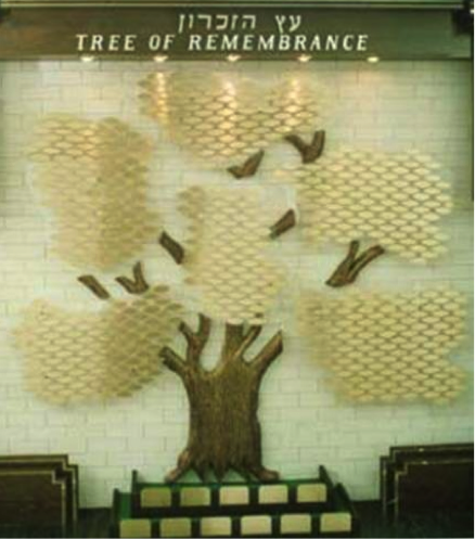 tree_of_remembrance